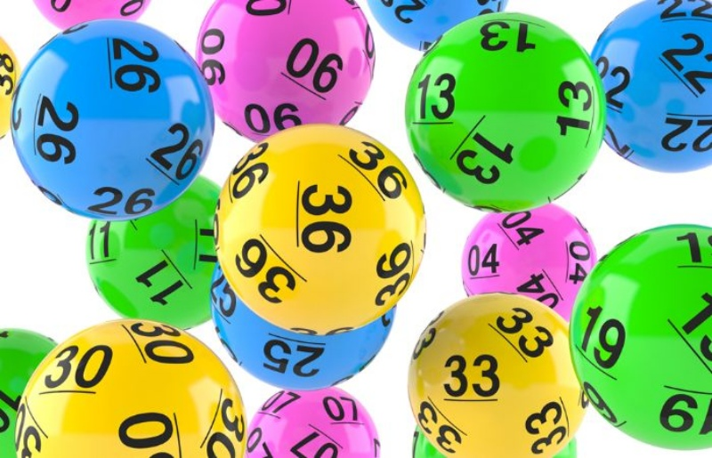 Dàn đề chuẩn miền Bắc chính là những con số đã được chọn ra để chơi trong những ngày nhất định